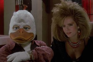 Howard-the-Duck