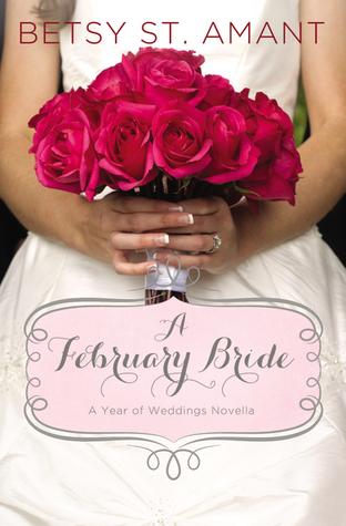 the february bride